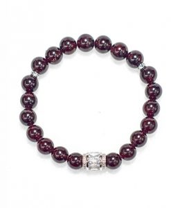 Be Present/Belightful Bracelets