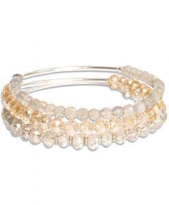 Sorriso Bracelet