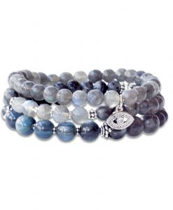I AM COLLECTION - GEMSTONE BRACELETS